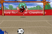 Worldcup 2010 Goal