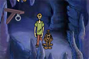 Scoobydoo Episode 2 Creepy Cave Cave-In