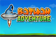 Batman Adventure